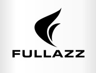 Fullazz Logo - Entry #13