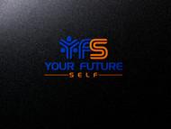 YFS Logo - Entry #17