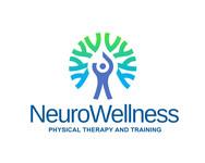Neuro Wellness Logo - Entry #643