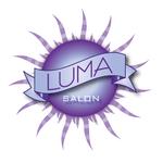 Luma Salon Logo - Entry #43