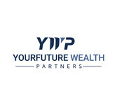 YourFuture Wealth Partners Logo - Entry #255