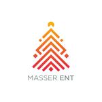MASSER ENT Logo - Entry #128