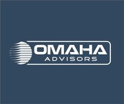Omaha Advisors Logo - Entry #315