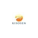 KISOSEN Logo - Entry #185