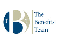"A combination of the names ""The Enterprise Team"" and ""Benefits Division, Inc."" such as The Benefit Team or The Enterprise Division. Logo - Entry #117"