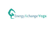EnergyXchange Yoga Logo - Entry #5