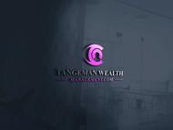 Tangemanwealthmanagement.com Logo - Entry #103