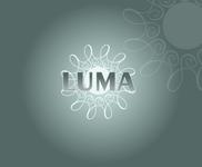 Luma Salon Logo - Entry #106