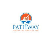 Pathway Financial Services, Inc Logo - Entry #381