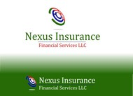 Nexus Insurance Financial Services LLC   Logo - Entry #86