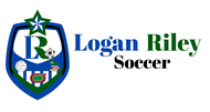 Logan Riley Soccer Logo - Entry #91