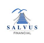 Salvus Financial Logo - Entry #186