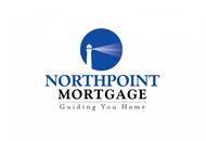 Mortgage Company Logo - Entry #70