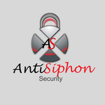 Security Company Logo - Entry #124