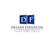 Delane Financial LLC Logo - Entry #69