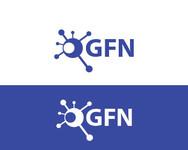 GFN Logo - Entry #27