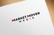 Market Mover Media Logo - Entry #28