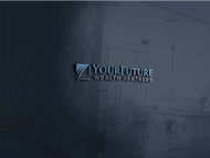 YourFuture Wealth Partners Logo - Entry #64