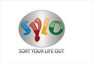 SYLO Logo - Entry #57