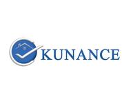 Kunance Logo - Entry #22