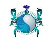 Transformed Treasure Logo - Entry #29