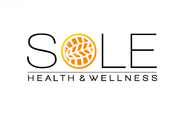Health and Wellness company logo - Entry #130