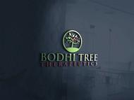 Bodhi Tree Therapeutics  Logo - Entry #180