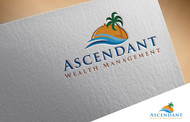 Ascendant Wealth Management Logo - Entry #219