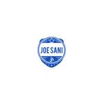 Joe Sani Logo - Entry #93