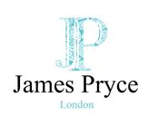 James Pryce London Logo - Entry #62