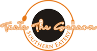 Taste The Season Logo - Entry #138