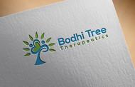 Bodhi Tree Therapeutics  Logo - Entry #211