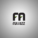 Fullazz Logo - Entry #50