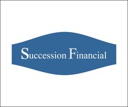 Succession Financial Logo - Entry #273