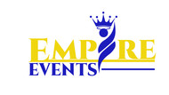 Empire Events Logo - Entry #83