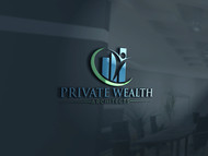 Private Wealth Architects Logo - Entry #124