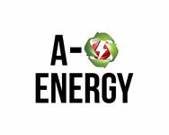 A-O Energy Logo - Entry #15