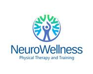 Neuro Wellness Logo - Entry #715