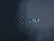 FURLY Logo - Entry #138