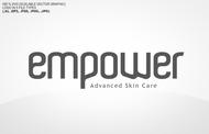 Skincare logo - Entry #109