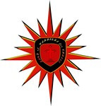 Band of Warriors For Christ Logo - Entry #43