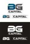 BG Capital LLC Logo - Entry #103