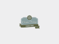 classic design furniture Logo - Entry #21