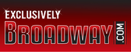 ExclusivelyBroadway.com   Logo - Entry #100
