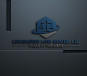Lombardo Law Group, LLC (Trial Attorneys) Logo - Entry #46