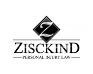 Zisckind Personal Injury law Logo - Entry #119
