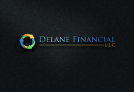 Delane Financial LLC Logo - Entry #55