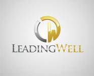 New Wellness Company Logo - Entry #90