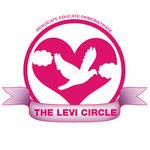 The Levi Circle Logo - Entry #16