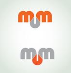 MUM Logo - Entry #138